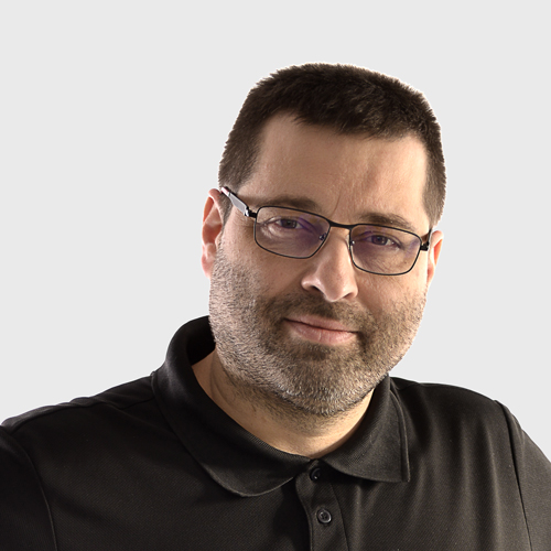 Jean-Yves PIZZINI